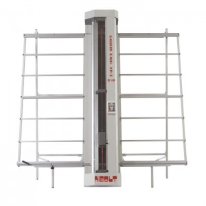 Electro Plexi Trim 210 310