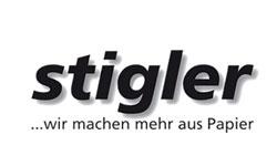 Stigler Papierveredelungs GmbH