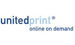 unitedprint.com Deutschland GmbH (print24.com)